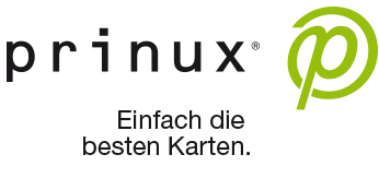 prinux_Logo