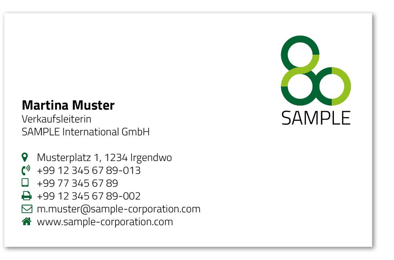 Px_sample_VK_Logofont5