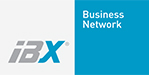 IBX Business Network