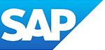 SAP SRM