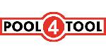 Pool4Tool