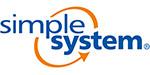 SimpleSystem