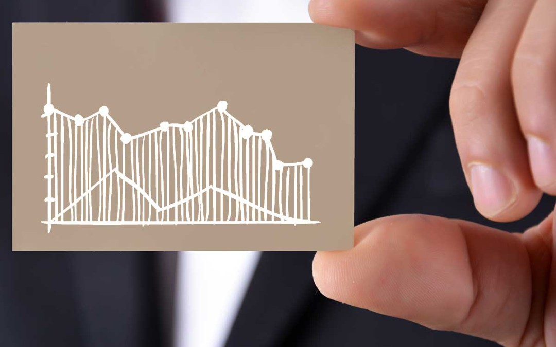 Professionelle Visitenkarten: 7 Trends