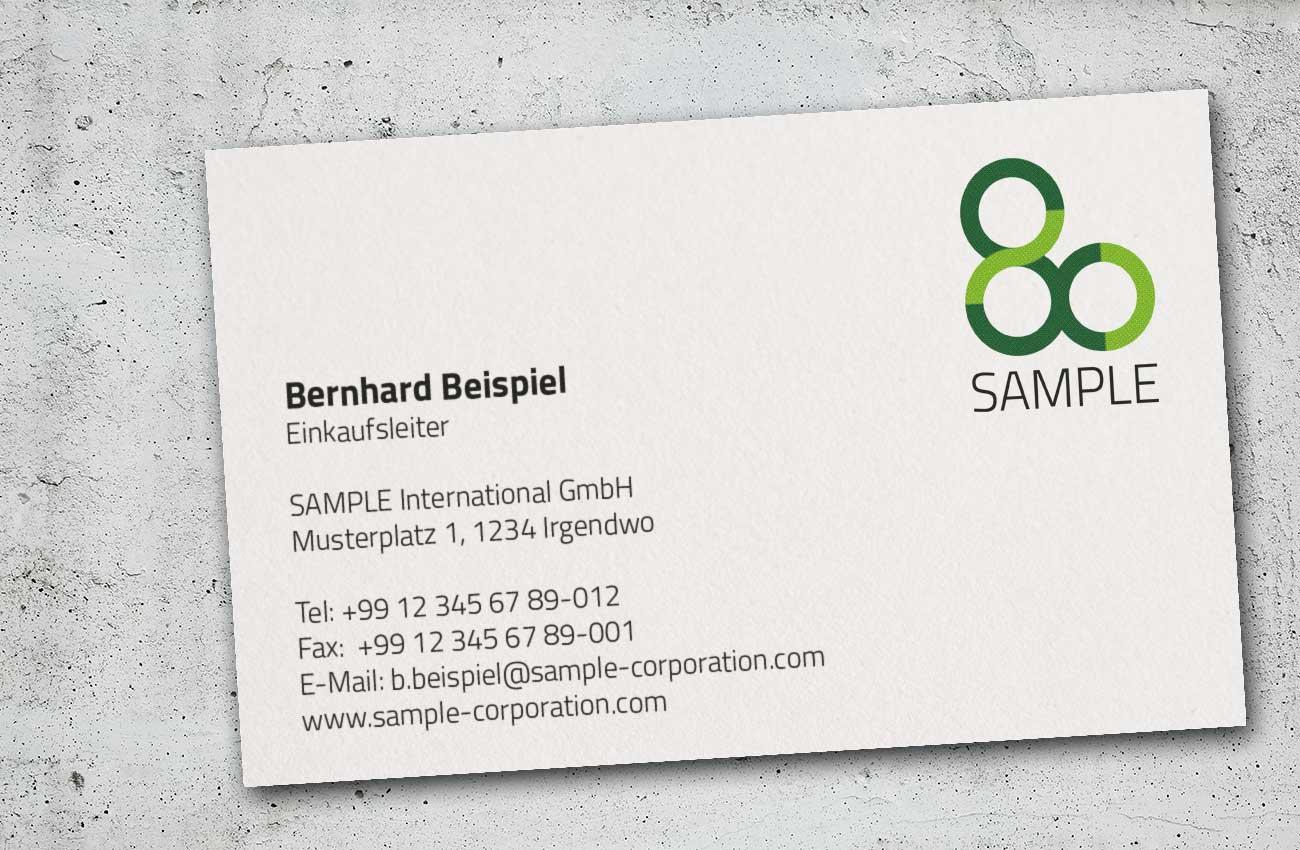Envirotop – 250g/m2, warm-hellgrau, ungestrichen, 100 % Recycling (100 Karten/Box)