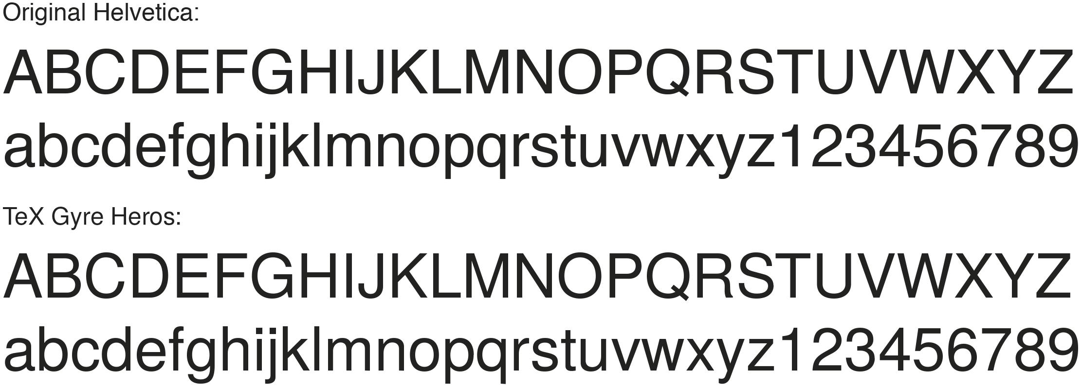 Helvetica-Heros-Nimbus