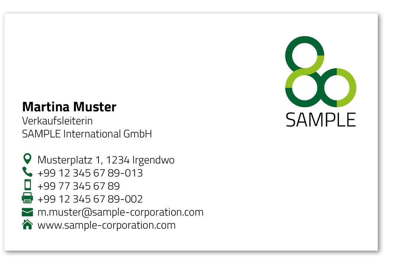 Px_sample_VK_Logofont2