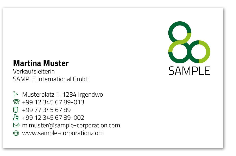 Px_sample_VK_Logofont3