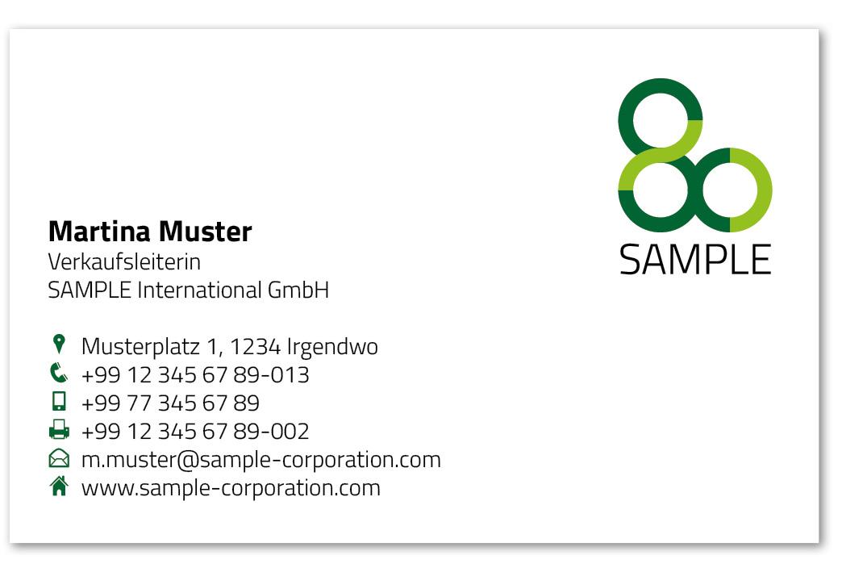 Px_sample_VK_Logofont6