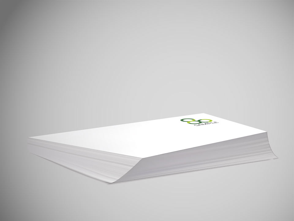 Business cards for businesses