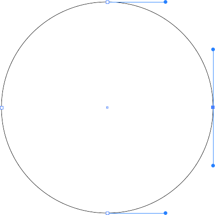 Was Ist Eine Vektorgrafik Und Warum Ist Diese Für Den Druck